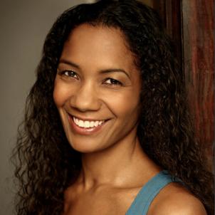 Tutor Michelle