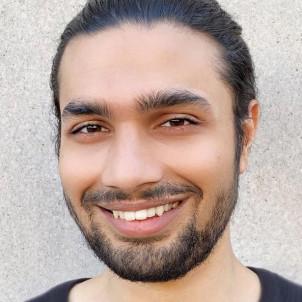 Tutor Prakhar